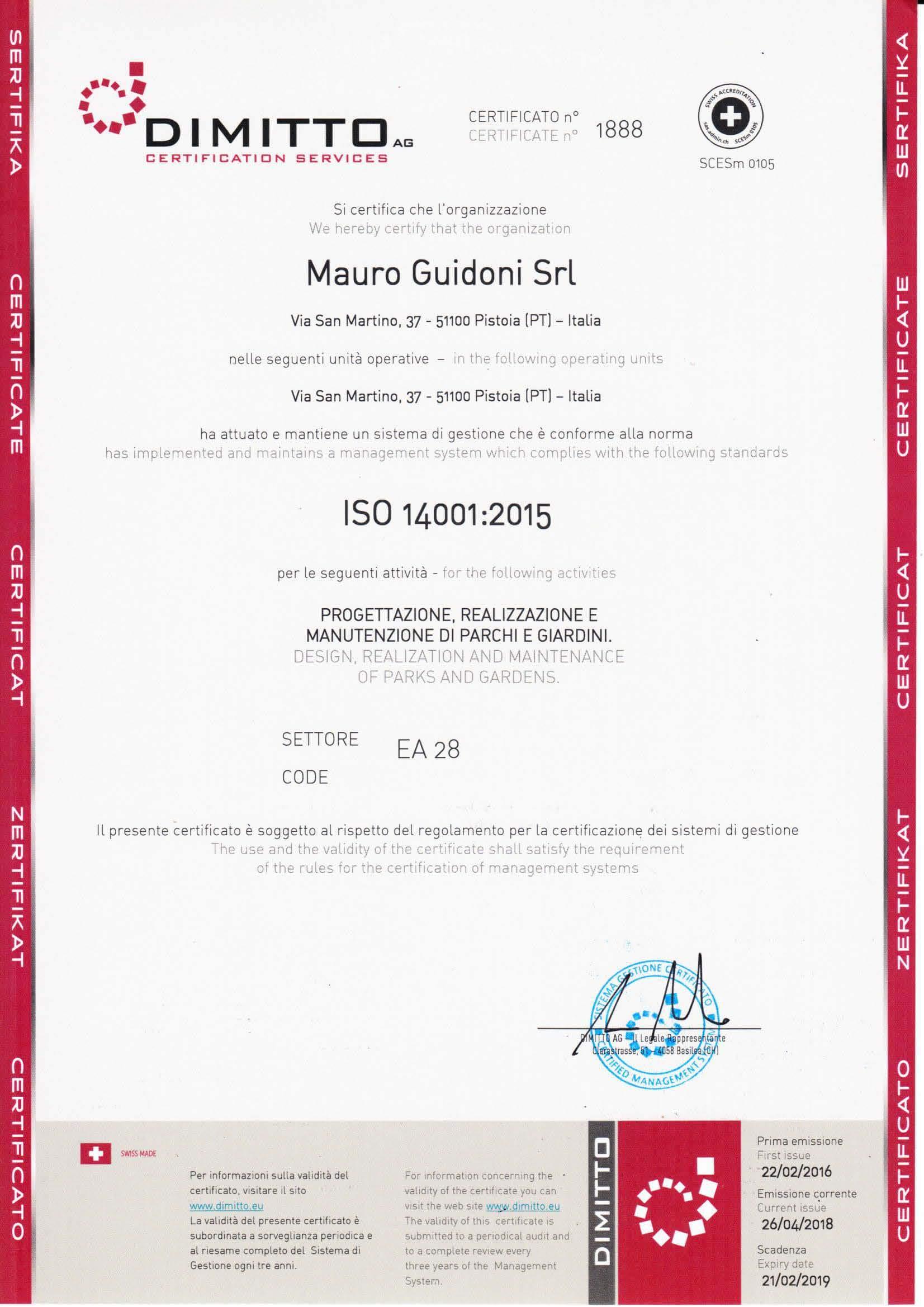 guidoni-iso-140012015